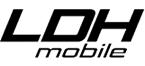 LDH mobile